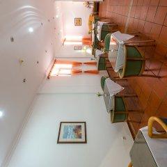 Отель Colina do Mar Португалия, Албуфейра - отзывы, цены и фото номеров - забронировать отель Colina do Mar онлайн удобства в номере фото 2