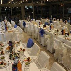 Отель Deniz Konak Otel фото 2