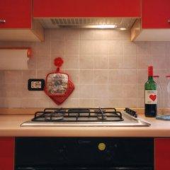 Отель NotaMi - Colorful Apartment Porta Romana Италия, Милан - отзывы, цены и фото номеров - забронировать отель NotaMi - Colorful Apartment Porta Romana онлайн в номере