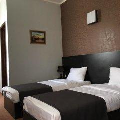 Отель Dahlia Tbilisi Тбилиси комната для гостей