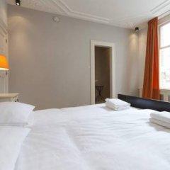 Отель Group Apartment Museum Square Нидерланды, Амстердам - отзывы, цены и фото номеров - забронировать отель Group Apartment Museum Square онлайн