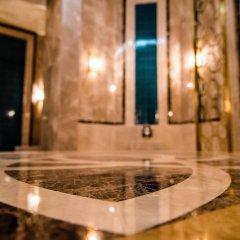 Trendy Lara Hotel Турция, Анталья - отзывы, цены и фото номеров - забронировать отель Trendy Lara Hotel онлайн ванная фото 2
