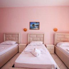 Hotel Blue Bay Саранда детские мероприятия фото 2