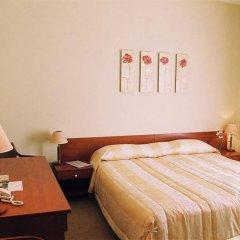 Отель Smelyne Литва, Паневежис - отзывы, цены и фото номеров - забронировать отель Smelyne онлайн комната для гостей фото 4