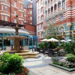 St. James' Court, A Taj Hotel, London фото 3