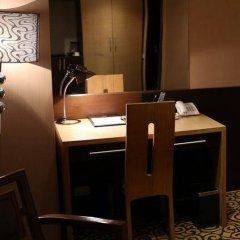 Отель Maryotel Кыргызстан, Бишкек - отзывы, цены и фото номеров - забронировать отель Maryotel онлайн удобства в номере фото 2