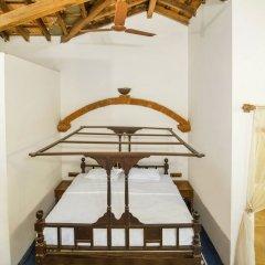 Отель GuestHouser 3 BHK Villa 9e06 Гоа комната для гостей фото 2
