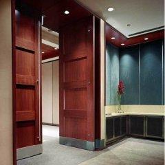 Отель Parker New York США, Нью-Йорк - отзывы, цены и фото номеров - забронировать отель Parker New York онлайн сауна