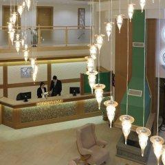 Kaçkar Resort Hotel спа фото 2