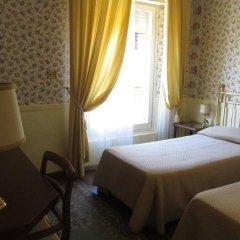 Отель Roma Италия, Болонья - отзывы, цены и фото номеров - забронировать отель Roma онлайн комната для гостей фото 3