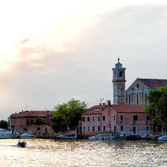 Отель Locanda Conterie Венеция пляж фото 2
