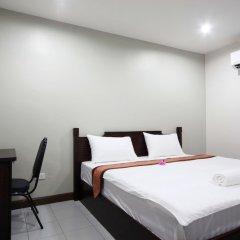 Отель Paragon One Residence Бангкок фото 4