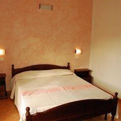 Hotel La Fattoria Кастельсардо комната для гостей фото 5