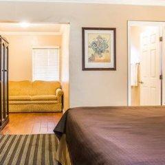 Отель Travelodge by Wyndham Rosemead США, Роузмид - отзывы, цены и фото номеров - забронировать отель Travelodge by Wyndham Rosemead онлайн фото 2
