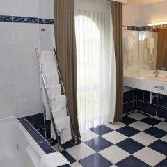 Отель Begijnhof Congres Hotel Бельгия, Лёвен - отзывы, цены и фото номеров - забронировать отель Begijnhof Congres Hotel онлайн спа