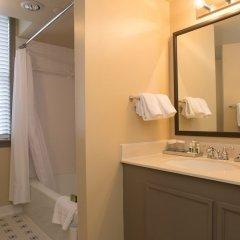 The Henley Park Hotel ванная фото 2