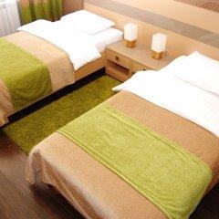 Гостиница Green Park в Калуге 11 отзывов об отеле, цены и фото номеров - забронировать гостиницу Green Park онлайн Калуга