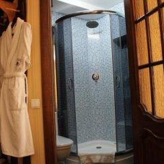 Гостиница Кодацкий Кош фото 19