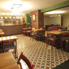 Emirtimes Hotel Турция, Стамбул - 3 отзыва об отеле, цены и фото номеров - забронировать отель Emirtimes Hotel онлайн питание фото 3
