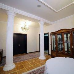 Отель Residence Park Hotel Узбекистан, Ташкент - отзывы, цены и фото номеров - забронировать отель Residence Park Hotel онлайн развлечения
