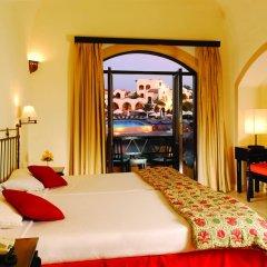 Отель Dawar el Omda комната для гостей фото 2