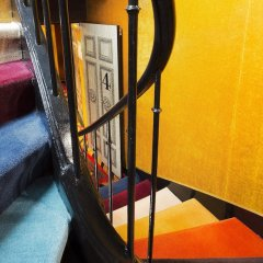 Отель Hôtel Le Notre Dame Saint Michel Франция, Париж - отзывы, цены и фото номеров - забронировать отель Hôtel Le Notre Dame Saint Michel онлайн детские мероприятия