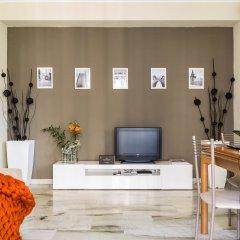 Отель Home at Hotel - Alcuino Италия, Милан - отзывы, цены и фото номеров - забронировать отель Home at Hotel - Alcuino онлайн интерьер отеля