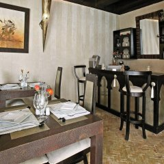 Отель Riad Opale Марокко, Марракеш - отзывы, цены и фото номеров - забронировать отель Riad Opale онлайн в номере