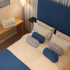 Отель Lisbon Gay's Guesthouse Лиссабон фото 10