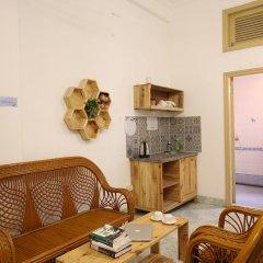 Отель Minimalism Home/Homestay Easternstay в номере фото 2