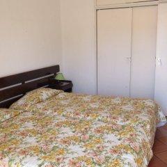 Отель Apartamentos Turisticos Algarve Gardens Португалия, Албуфейра - отзывы, цены и фото номеров - забронировать отель Apartamentos Turisticos Algarve Gardens онлайн комната для гостей фото 4
