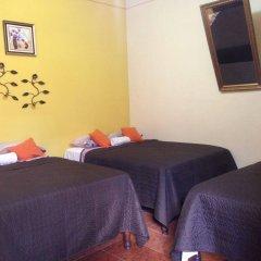 Отель Marjenny Гондурас, Копан-Руинас - отзывы, цены и фото номеров - забронировать отель Marjenny онлайн спа фото 2