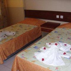Club Sunset Apart Турция, Мармарис - 2 отзыва об отеле, цены и фото номеров - забронировать отель Club Sunset Apart онлайн комната для гостей фото 5