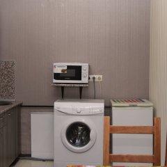 Гостиница HotelJet - Apartments в Москве отзывы, цены и фото номеров - забронировать гостиницу HotelJet - Apartments онлайн Москва в номере фото 2