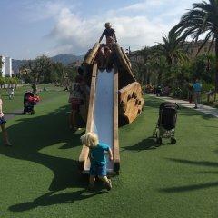 Отель Stay in the heart of Nice Ницца детские мероприятия фото 2