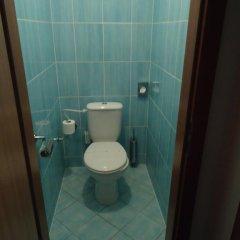 Hotel Apollon Литомержице ванная фото 2