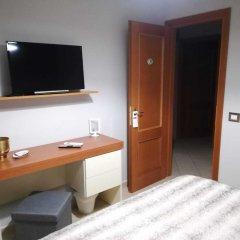 Отель B&B Capuam Vetere Accommodation Капуя удобства в номере