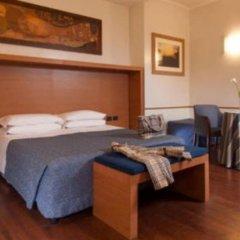 Hotel Piemonte комната для гостей фото 15