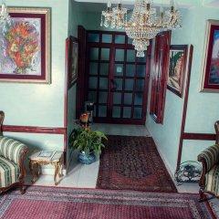 Отель Vila Lux Черногория, Будва - 2 отзыва об отеле, цены и фото номеров - забронировать отель Vila Lux онлайн развлечения