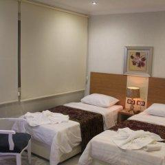 BLC Турция, Кахраманмарас - отзывы, цены и фото номеров - забронировать отель BLC онлайн детские мероприятия фото 2