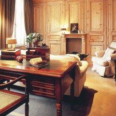 Отель B&B Maison le Dragon комната для гостей фото 5