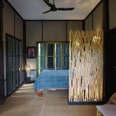 Отель Mae Nai Gardens детские мероприятия