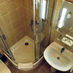 Veles Hotel ванная