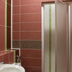 Гостиница Карамель в Сочи 3 отзыва об отеле, цены и фото номеров - забронировать гостиницу Карамель онлайн фото 19
