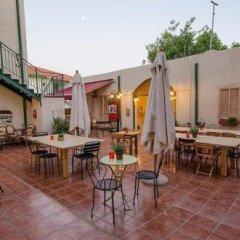 Baronita Израиль, Зихрон-Яаков - отзывы, цены и фото номеров - забронировать отель Baronita онлайн фото 4