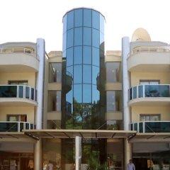 Отель Green Nature Resort & Spa - All Inclusive Мармарис фото 7