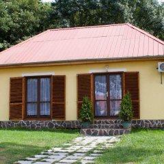 Отель Resort Stein Чехия, Хеб - отзывы, цены и фото номеров - забронировать отель Resort Stein онлайн фото 5