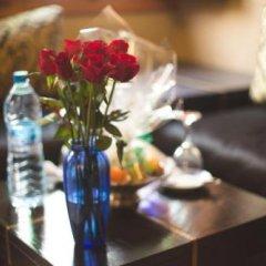Отель Riad Andalib Марокко, Фес - отзывы, цены и фото номеров - забронировать отель Riad Andalib онлайн в номере фото 2