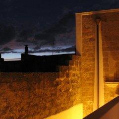 Отель Corte Dei Nonni Пресичче спа фото 2