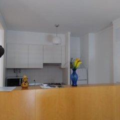 Апартаменты LX4U Apartments - Martim Moniz в номере